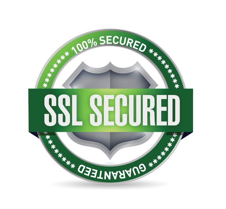 SSL on taximanager APP